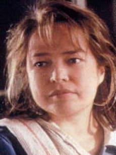 凯西·贝茨Kathy Bates-凯西 贝茨 档案 生平