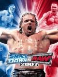 WWES十二月终极出击